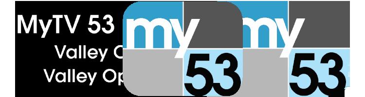 MyTV53
