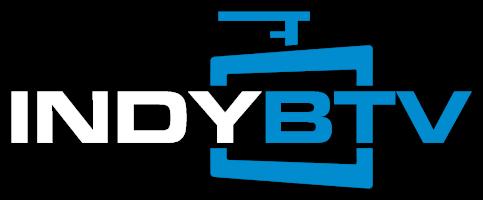 IndyBTV