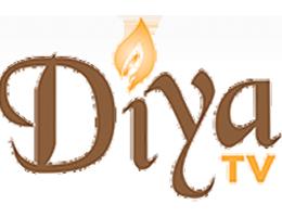 Diya TV (WISH-DT4)