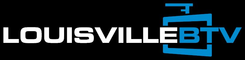 LouisvilleBTV