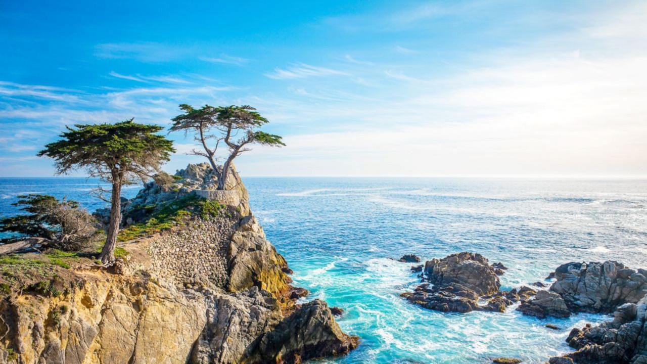 MontereyBTV