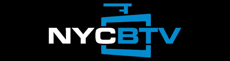 NYCBTV